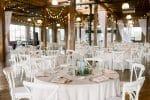 Biltwell Event Center