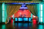 The Crane Bay Event Center