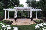 Willows Event Center