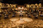 Indiana Roof Ballroom